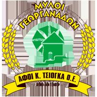 miloigeorganadon.gr